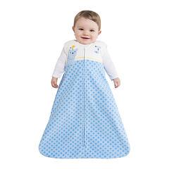 HALO® Microfleece SleepSack® Baby Boys newborn-12m