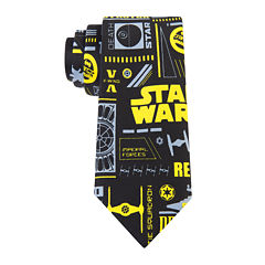 Star Wars® Fighters Icons Tie - Boys
