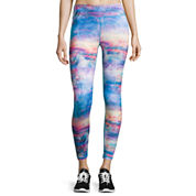 Inspired Hearts Landscape Performance Pants - Juniors
