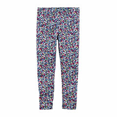 Carter's Leggings - Preschool Girls