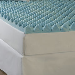 Comforpedic from Beautyrest® Gel Memory Loft 3