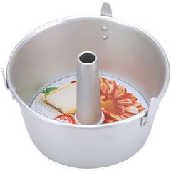 Wilton® Angel Food Cake Pan