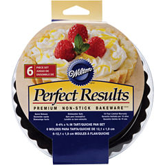 Wilton® Perfect Results 4