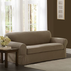 Maytex Smart Cover® Pixel Stretch Slipcover Collection