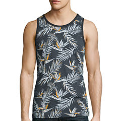 Levi's® Morgan Tank Top
