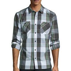 Levi's® Ethan Woven Shirt