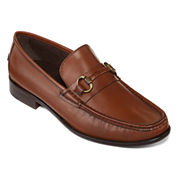 Stafford Fathom Mens Loafers