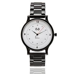 Martian Womens mVip SP 03 Black Smart Watch-Mps01sp031