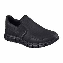 Skechers Flex 2.0 Mens Walking Shoes