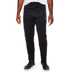Asics® Performance Fleece Jogger Pants