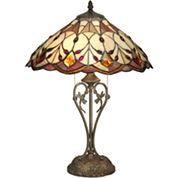 Dale Tiffany™ Marshall Table Lamp