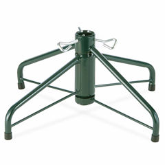 National Tree Co. Tree Stand