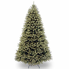 National Tree Co. 7 Foot Feel-Real