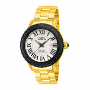 Invicta Mens Bracelet Watch-14538