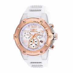 Invicta Mens Strap Watch-22513
