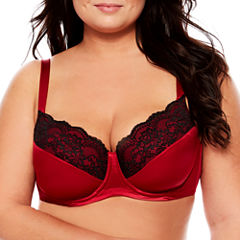 Boutique + Underwire Balconette Bra