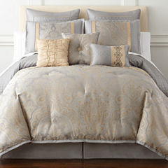 Comforter Sets Comforters & Bedding Sets for Bed & Bath - JCPenney