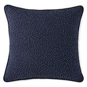 Royal Velvet Modena 4-pc. Comforter Set & Accessories