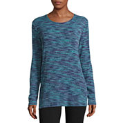Made For Life Long Sleeve Thermal Top