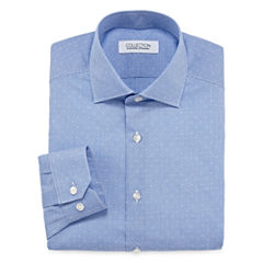 Collection Long Sleeve Dress Shirt