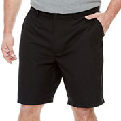 The Foundry Supply Co.™ Course-To-Club Shorts - Big & Tall