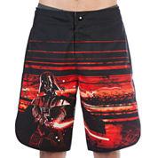 Bioworld Star Wars Board Shorts