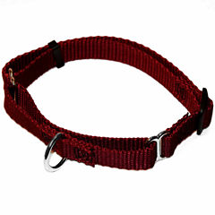 Majestic Pet Dog Collar