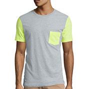 Arizona Pocket T-Shirt
