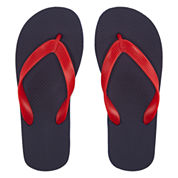 Arizona Flip Flops- Boys