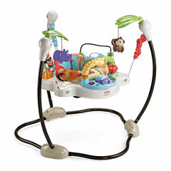 Fisher Price Luv U Zoo Jumperoo