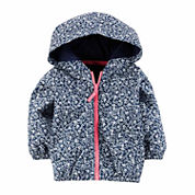 Carter's Boys Lightweight Windbreaker-Baby