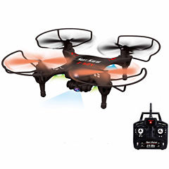 Swift Stream Z-6cv Camera Drone