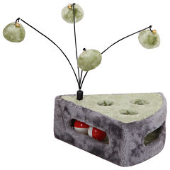 Petpals Cat Toy