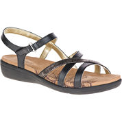 HushPuppies Paityn Women's Sandal
