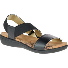 Soft Style by HushPuppies Prema Women's Sandal