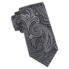 Collection Fiddler Paisley Tie