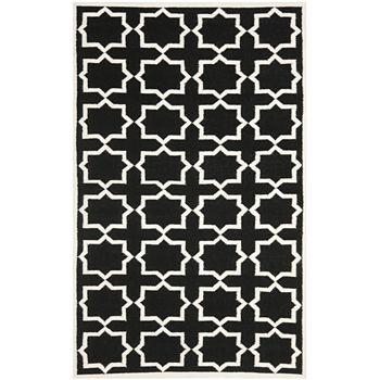 Safavieh Walter Hand Woven Flat Weave Area Rug