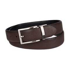 Levi's Solid Belt