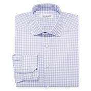 Collection by Michael Strahan Wrinkle-Free Dress Shirt - Big & Tall