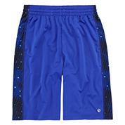 Xersion Vital Quick Dri Shorts - Big Kid
