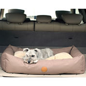 K & H Manufacturing Travel/SUV Bed