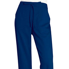 Greys Anatomy Womens Scrub Pants