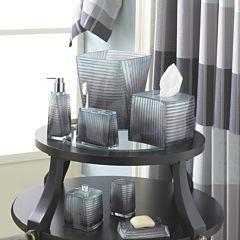 Croscill Classics® Fairfax Shower Curtain