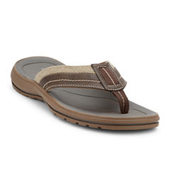 Dockers Redding Mens Flip-Flops