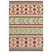 Capel Kelim Rectangular Rugs
