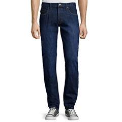 Dickies® 5-Pocket Jeans - Slim Fit