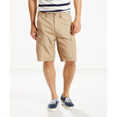 Mens Cargo Shorts Under $10 for Clearance - JCPenney