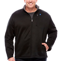 IZOD® Spectator Fleece Full Zip