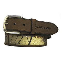 Realtree® Camo Insert XL Belt - Big & Tall