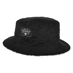 Zoo York® Bucket Hat
